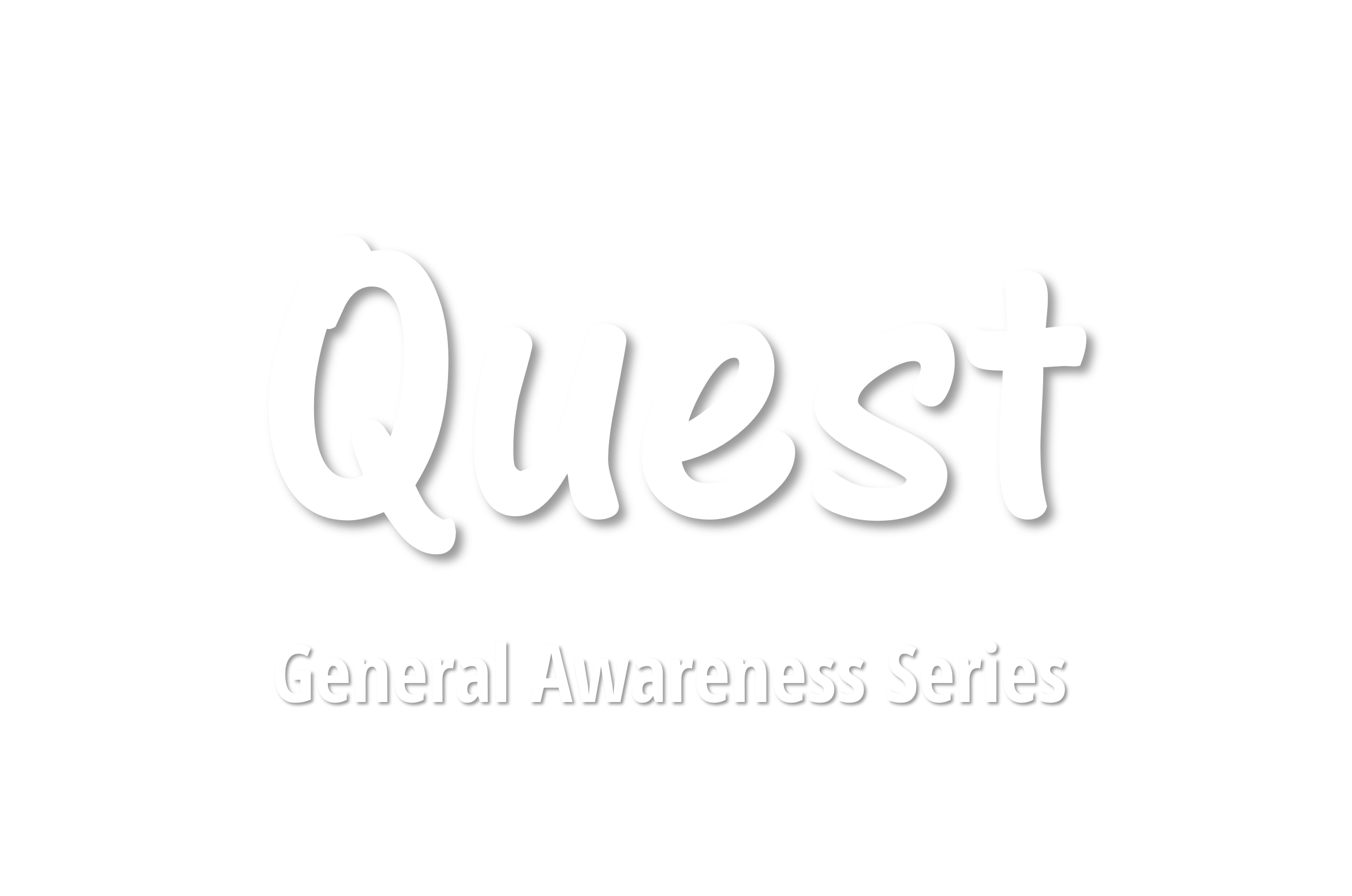 Quest by Nexus